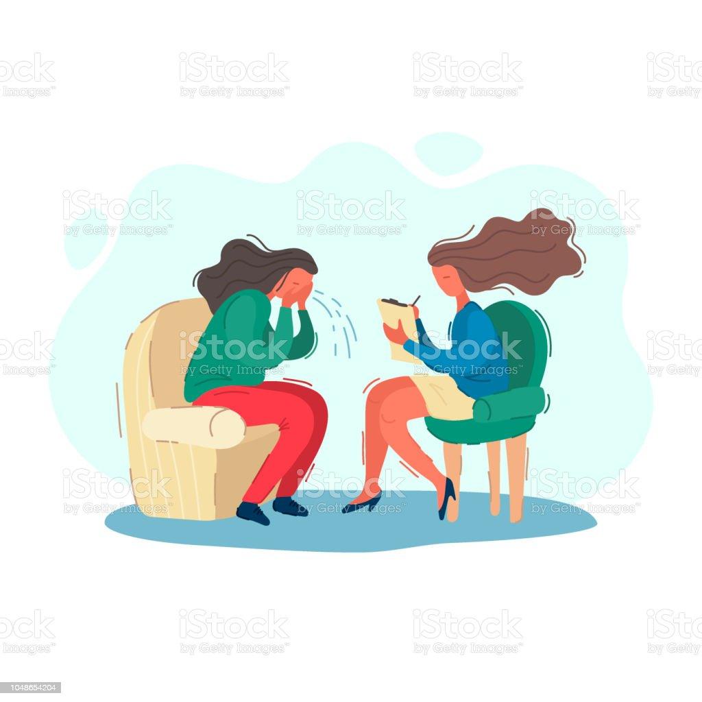 psiquiatras psicologos y otros enfermos online dating