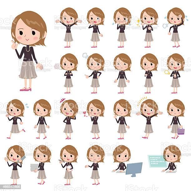 Woman set vector id466542866?b=1&k=6&m=466542866&s=612x612&h=3cxmjuvvbi3yxspmms4u9ht8f7tpifhhopfp 6asqoy=