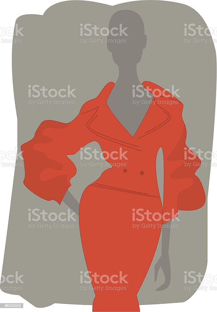 woman silhouette royalty-free woman silhouette stock vector art & more images of adult