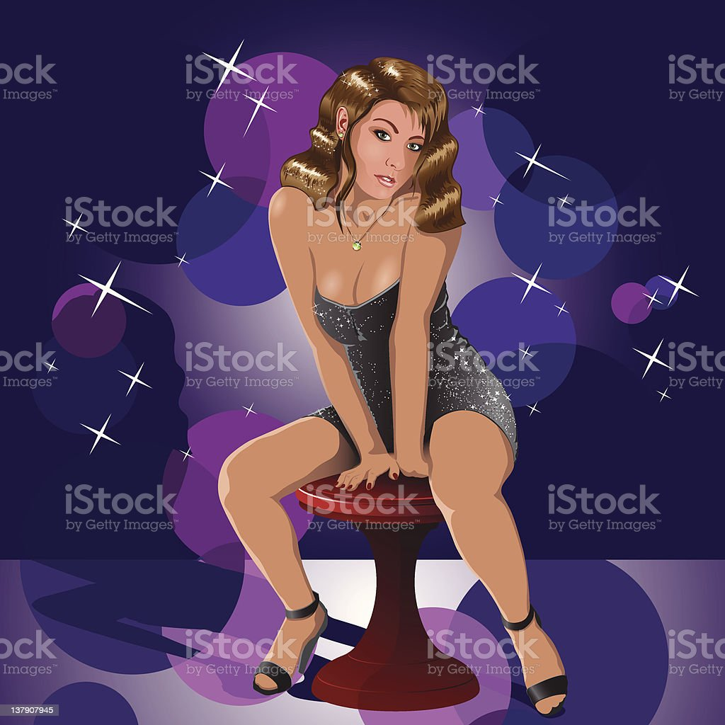 woman royalty-free woman stock vector art & more images of adult
