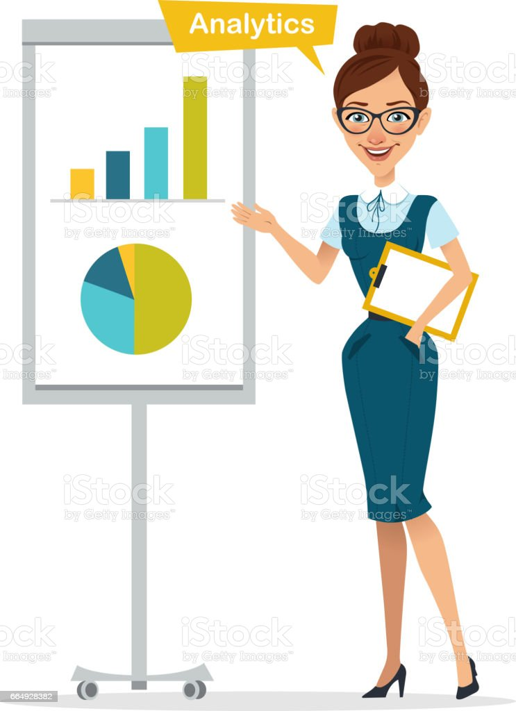 Woman Of Upper Torso Diagram Simple Wiring Site Anatomy Royalty Free Body Clip Art Vector Images
