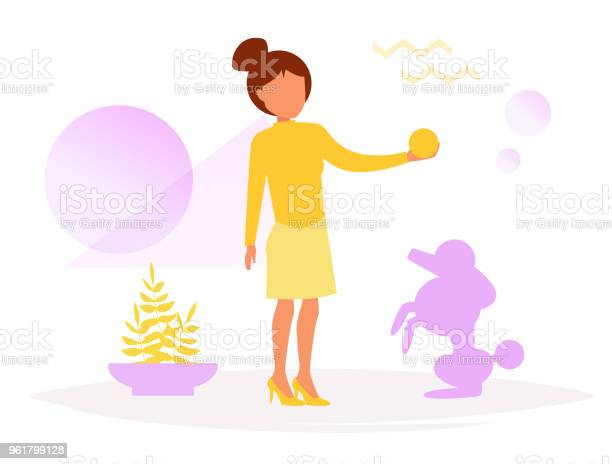 Woman with the poodle vector vector id961799128?b=1&k=6&m=961799128&s=612x612&h=fxz qyga9lvsff4hdw5y6sa5wbzo3yus7dmp6p3zpxa=