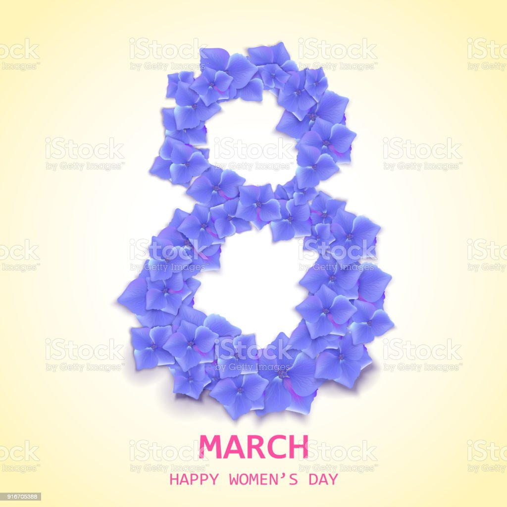 Women day background with frame flowers 8 march invitation card women day background with frame flowers 8 march invitation card vector illustration women day stopboris Gallery