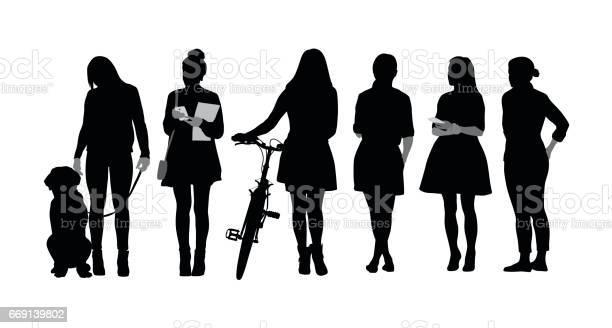 Women differences vector id669139802?b=1&k=6&m=669139802&s=612x612&h=a6jii8stskkz9qprztftf7j2dfzebpke1fawqxm0piq=