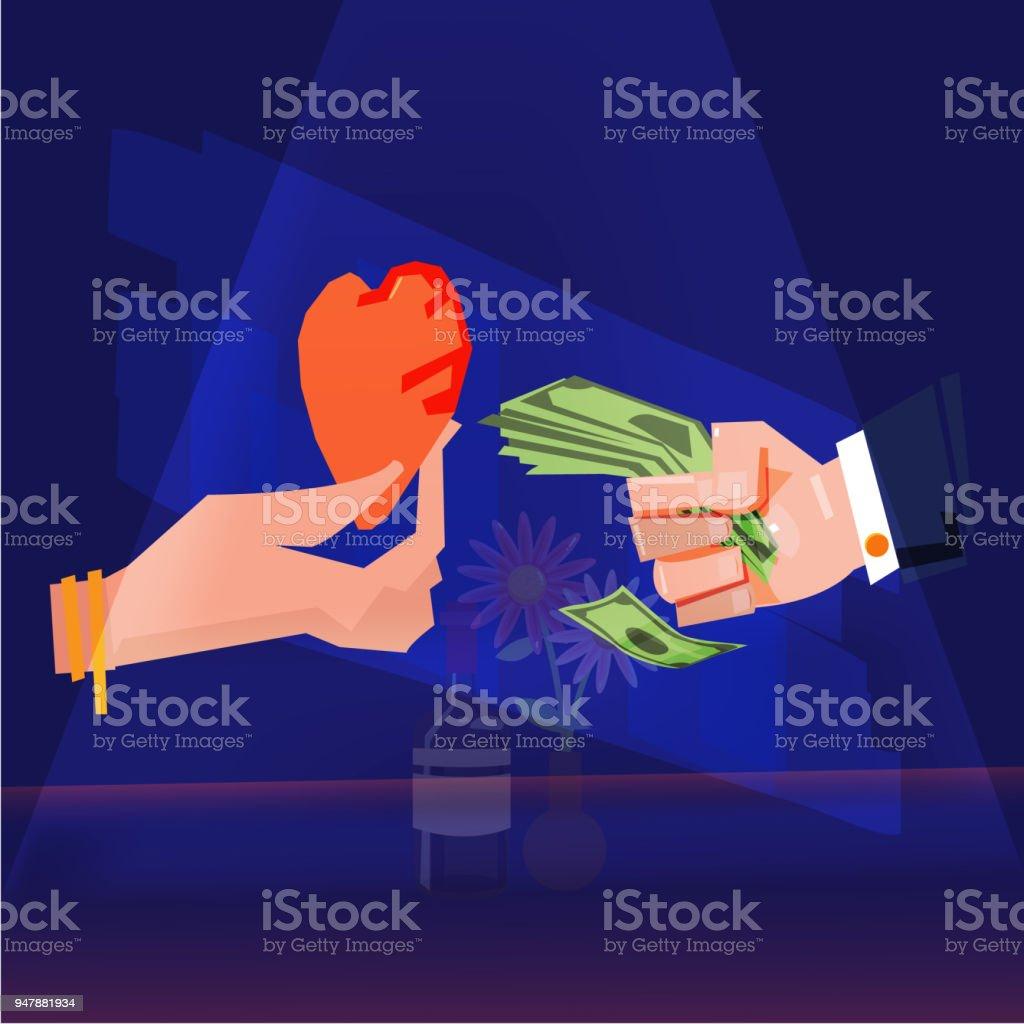 Gewinne Kreis Dating-Dienste