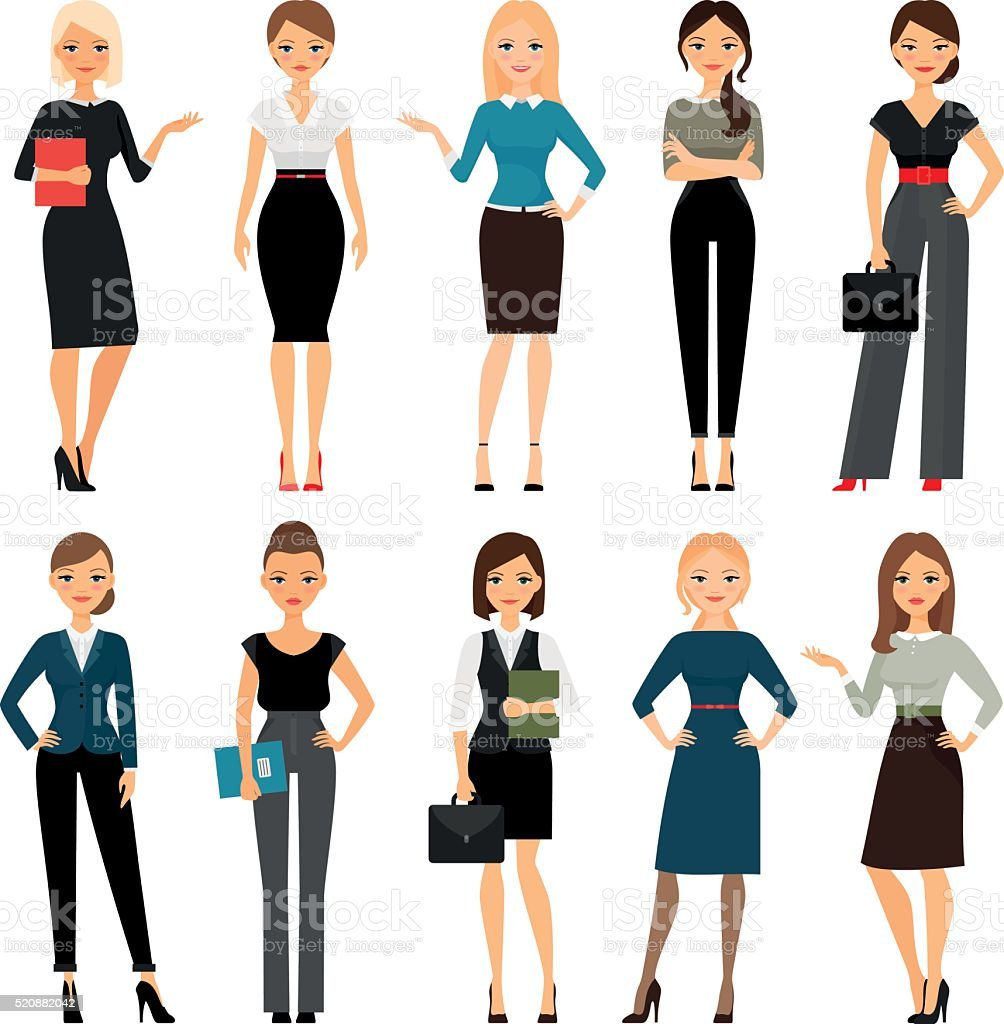 royalty free women clip art vector images illustrations istock rh istockphoto com woman clip art images woman clipart black & white