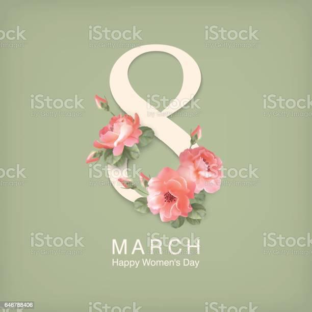 Women s day greeting card vector id646788406?b=1&k=6&m=646788406&s=612x612&h=lgdpoddz9cwyw1tnuglig1neee3aq1hsyi97i95tipc=