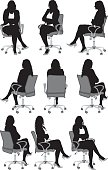Women sitting on chairhttp://www.twodozendesign.info/i/1.png