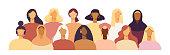 istock Women 1211950008