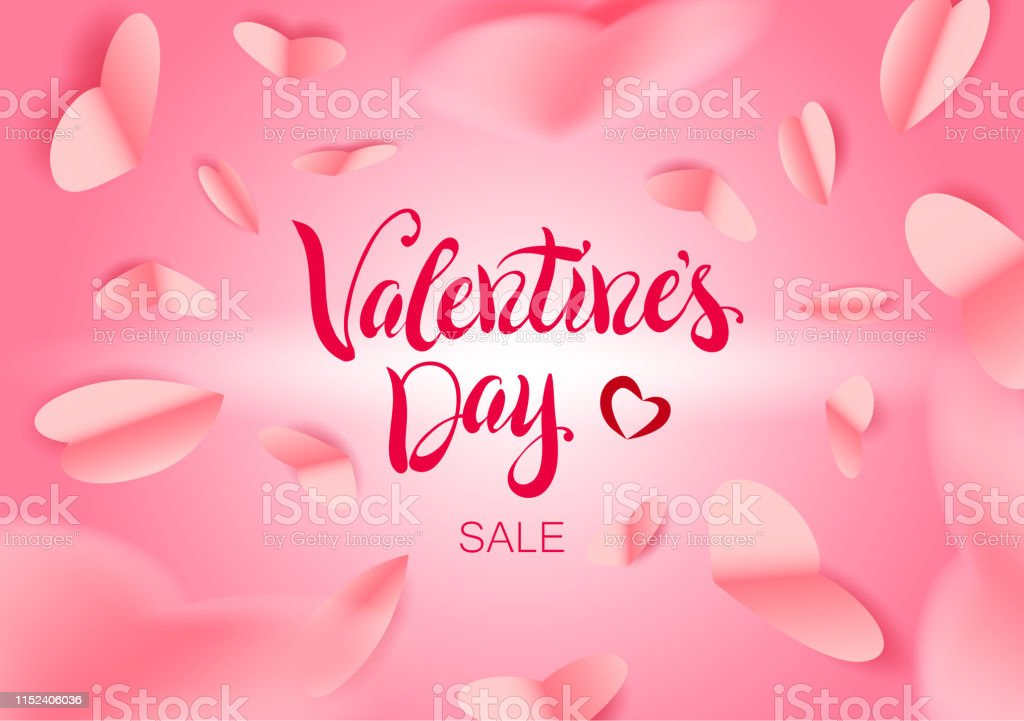Women\'s Day, Valentines Day Design Greeting Card lovely background....