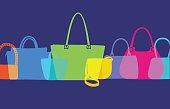 Womens Fashion Bags