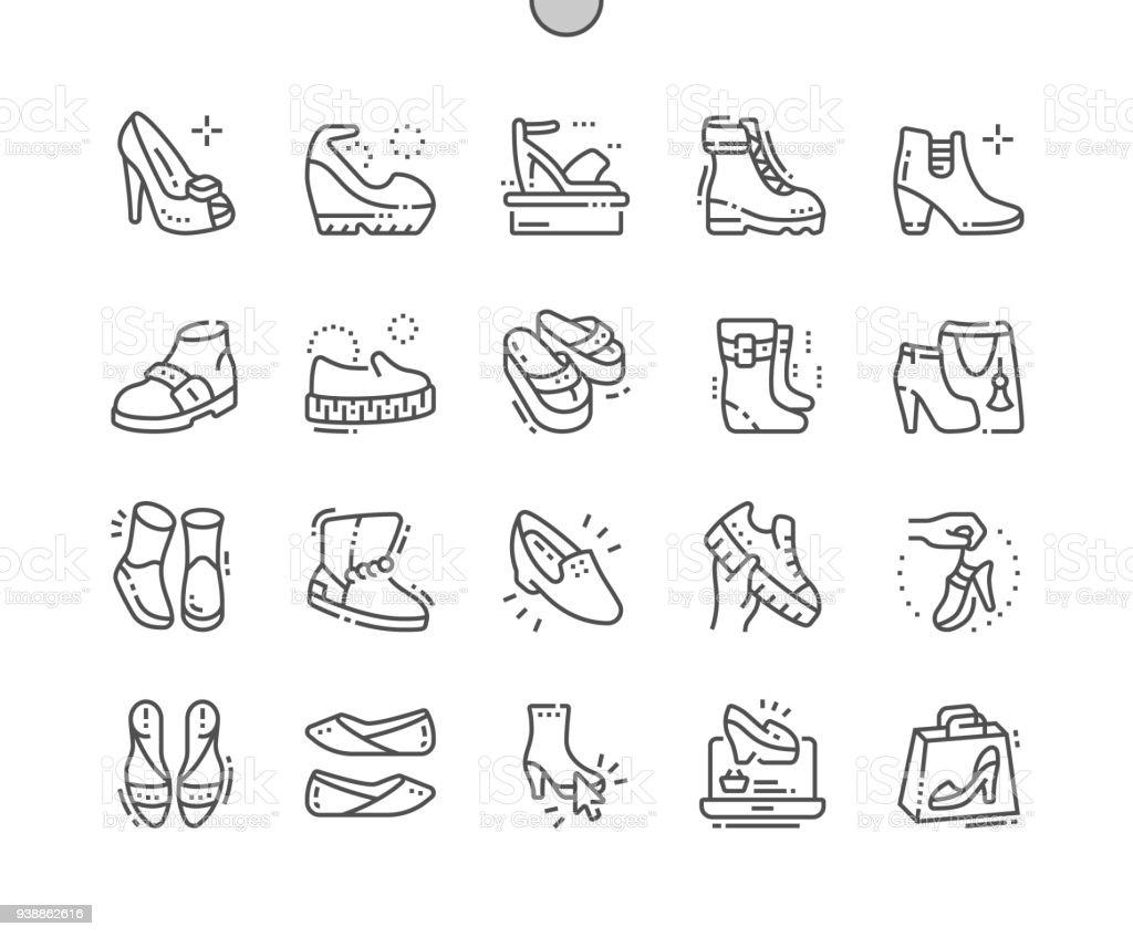 Chaussures Soldes : Accessoires :aux femmes,aux femmes mince