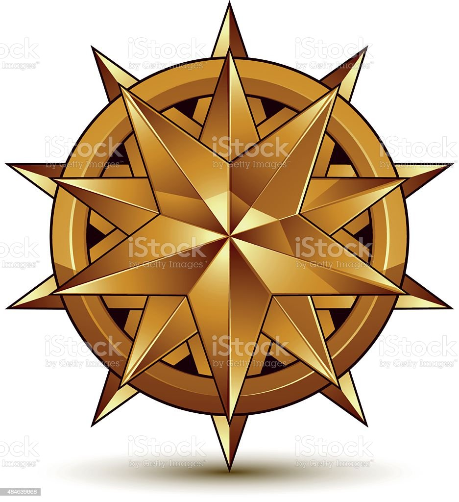 Картинка звезда символ величия