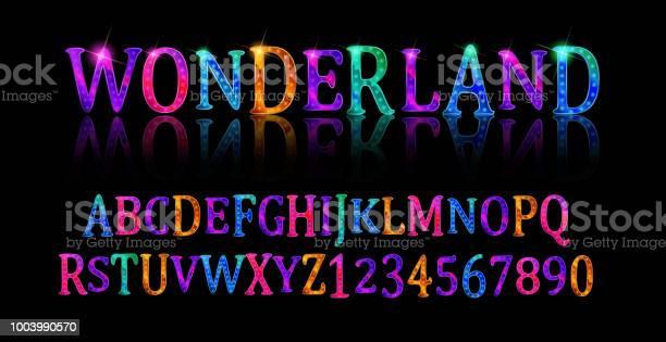Wonderland font fairy abc vector id1003990570?b=1&k=6&m=1003990570&s=612x612&h=nwy7kyfvegr5uj  8 9nzsur2yrxcmlw8pfcjvujocy=