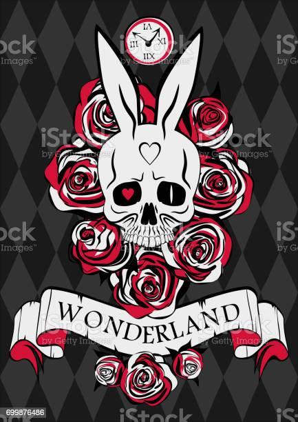 Wonderland poster vector id699876486?b=1&k=6&m=699876486&s=612x612&h=twqkdmxv 1i id00vdswsjmmflguiqwcjm4qun9symw=