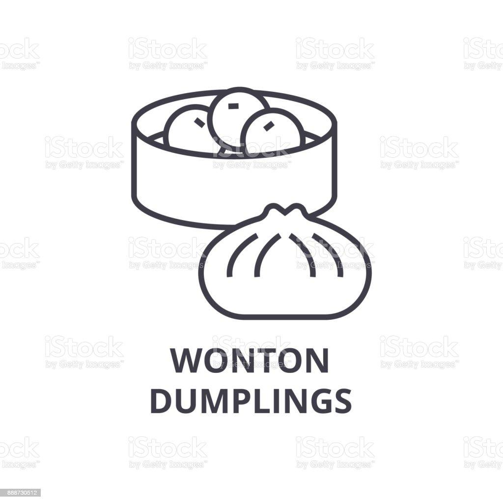 dumplings stock photos stock images and vectors