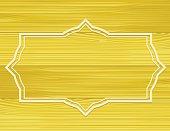 Wood background texture,vector illustration