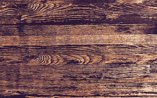 Wood texture stock illustrations
