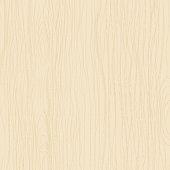 Wood backround.