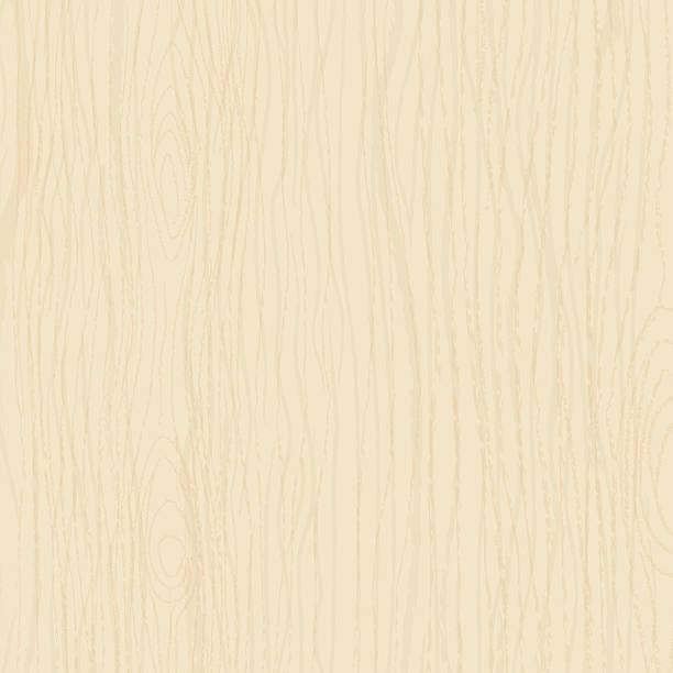 ilustrações, clipart, desenhos animados e ícones de fundo de madeira-vetor - textura de madeira