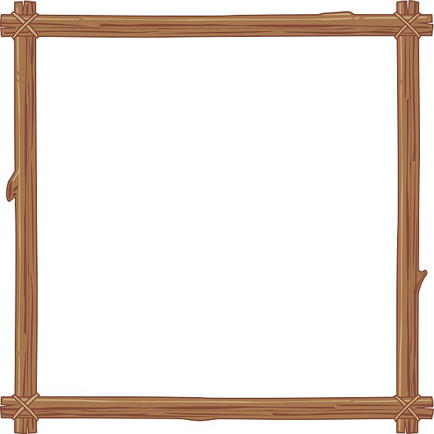Royalty Free Wood Stick Clip Art, Vector Images & Illustrations - iStock