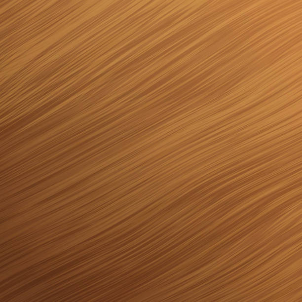 46 Sand Paper Texture Clip Art, Vector Graphics and
