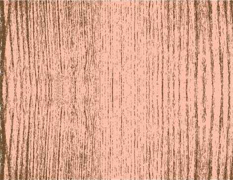 Wood Grain Texture 2