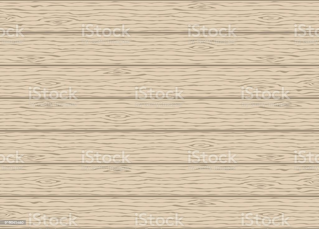 Wood Grain Texture Wooden Planks Abstract Background Stock