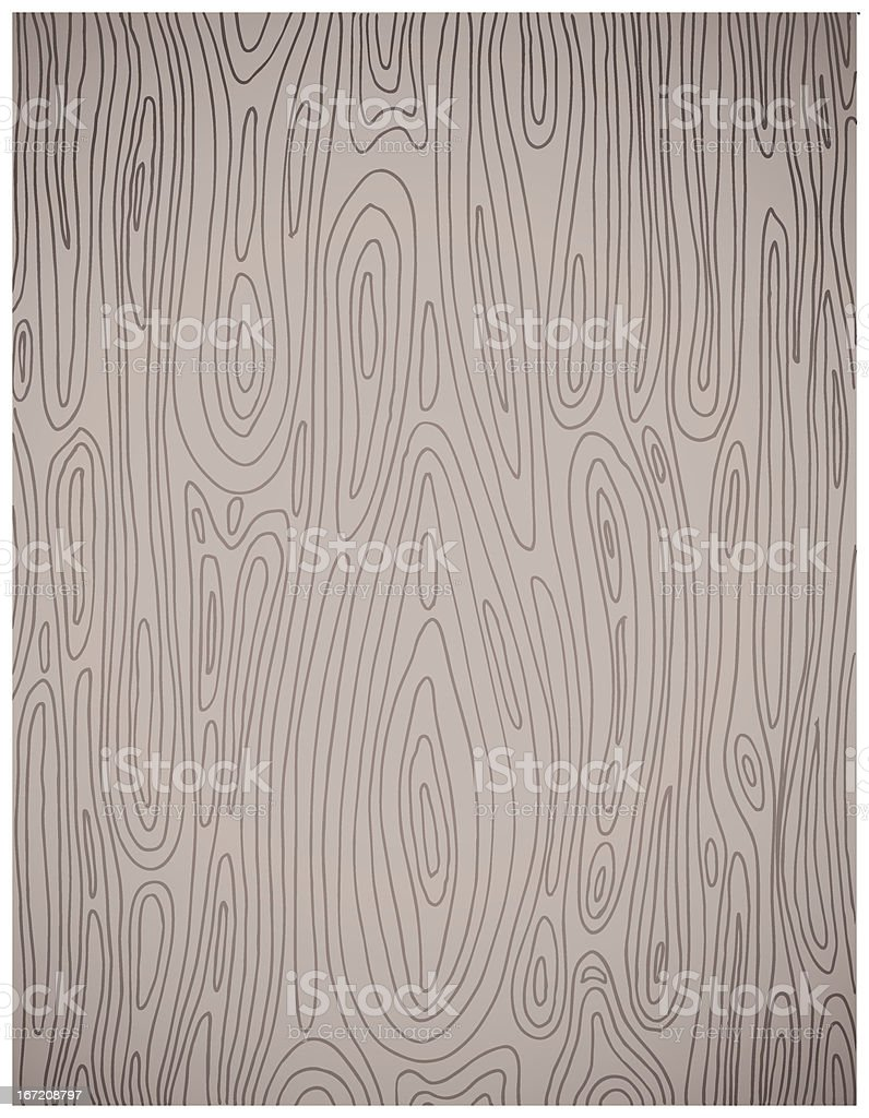 Wood Grain royalty-free wood grain stock vector art & more images of backgrounds