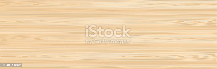 istock wood panel pattern with beautiful abstract 1248151802