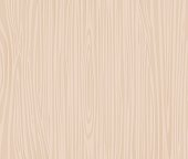 wood pattern seamless wood background vector illustration
