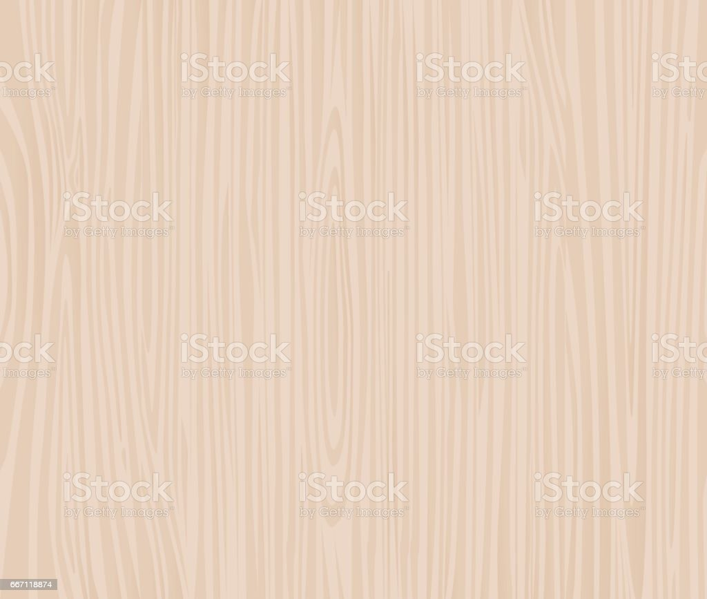 wood pattern seamless wood background vector art illustration