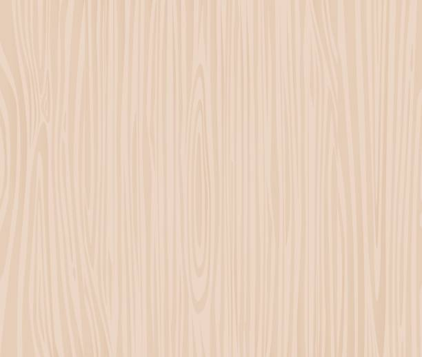 wood pattern seamless wood background - wood texture stock illustrations