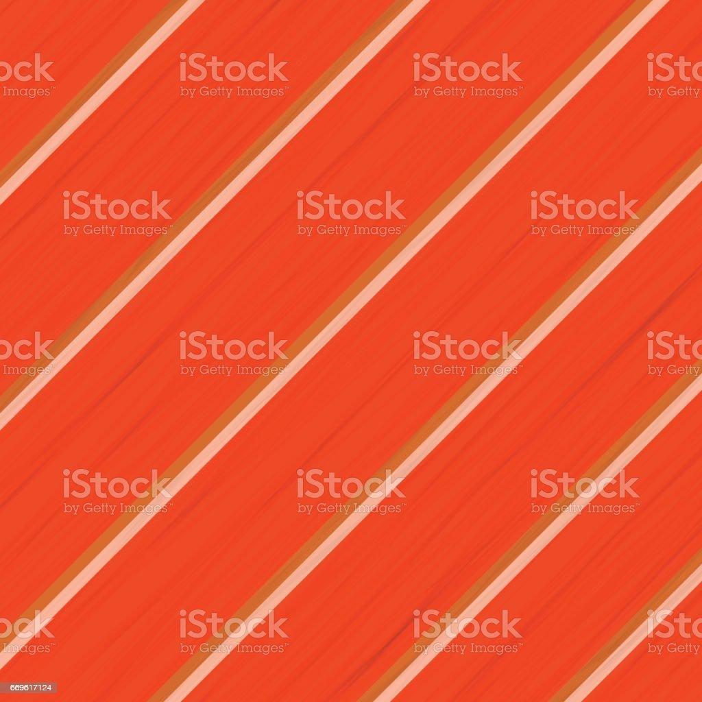 Wood Red Background vector art illustration