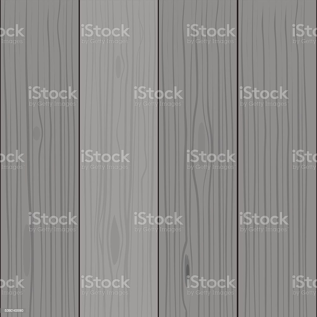Wood texture, background. Flat color style design royalty-free wood texture background flat color style design stock vector art & more images of abstract