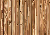 wood light brown texture splat background wall bright vertical planks board