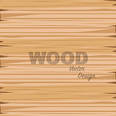 Wood texture background, in the form of wooden board