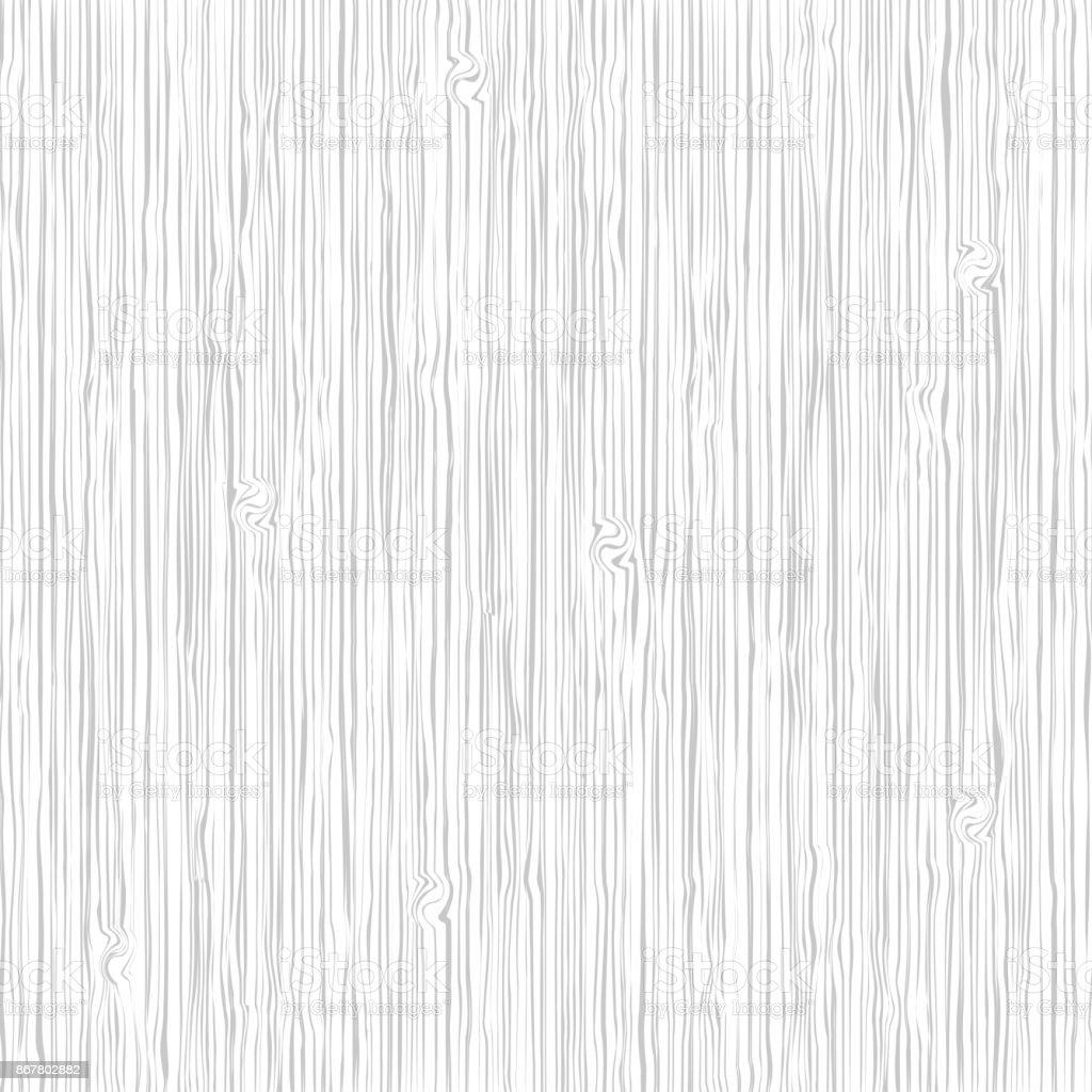 Wood Texture Background Vector Background Stock Vector Art ...