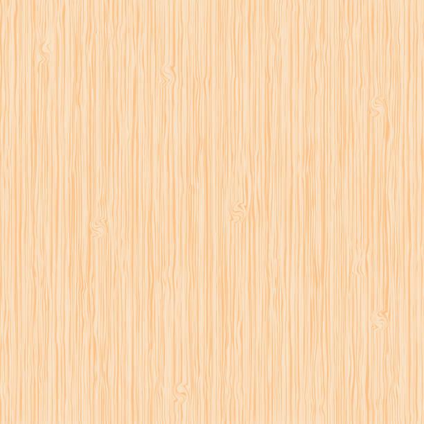 ウッド テクスチャ背景、ベクトルの背景 - 木目点のイラスト素材/クリップアート素材/マンガ素材/アイコン素材