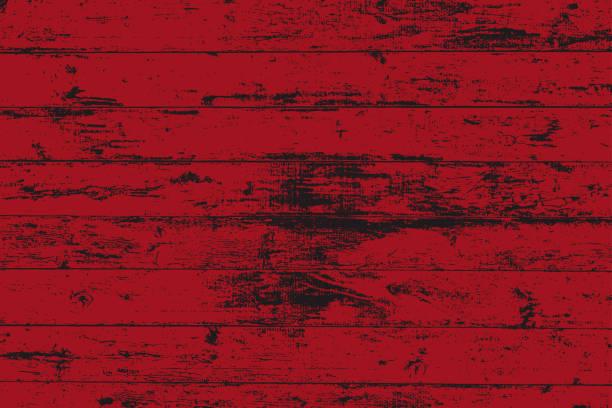 나무 질감 배경 - wood texture stock illustrations