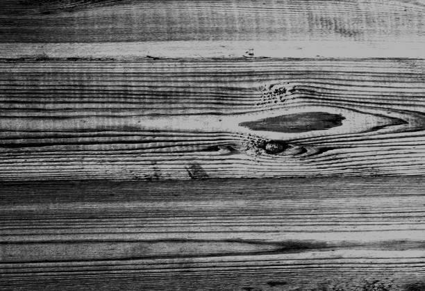 ilustrações, clipart, desenhos animados e ícones de fundo de textura de madeira  - textura de madeira