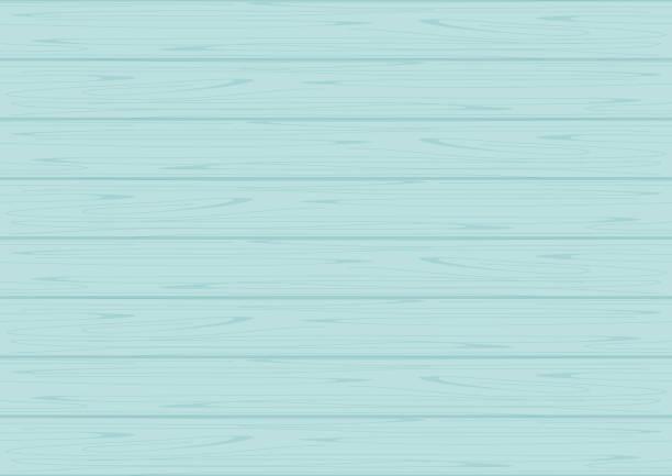 holz textur blaue farbe für hintergrund, holz hintergrund blau farben pastell weich, textur von holz tischboden blau, holz tisch pastell süße farben schöne und schicke hintergrund - buchenholz stock-grafiken, -clipart, -cartoons und -symbole