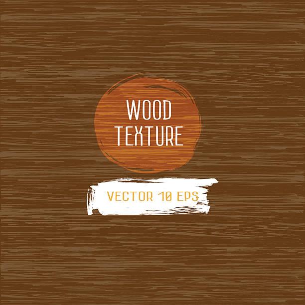 faktury drewna. eko organiczny szczegółowe tekstura drzewo. eps wektor 10 - wood texture stock illustrations
