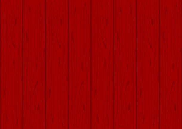 holz textur rote farbe für hintergrund, holz hintergrund rot farben pastell weich, textur von holz tischboden rot, holz tisch pastell süße farben schöne und schicke hintergrund - buchenholz stock-grafiken, -clipart, -cartoons und -symbole