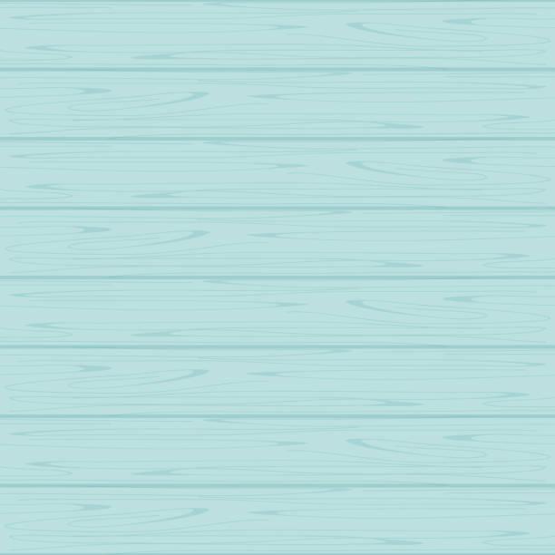 holz-textur weiche blaue farben pastellkreide für den hintergrund, hölzerne hintergrund blaue farben pastellweich, textur aus holz tisch blau, hölzerne tisch pastellsüße farben schön und schicke hintergrund - buchenholz stock-grafiken, -clipart, -cartoons und -symbole