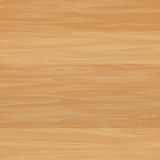 wood texture template - wood texture stock illustrations