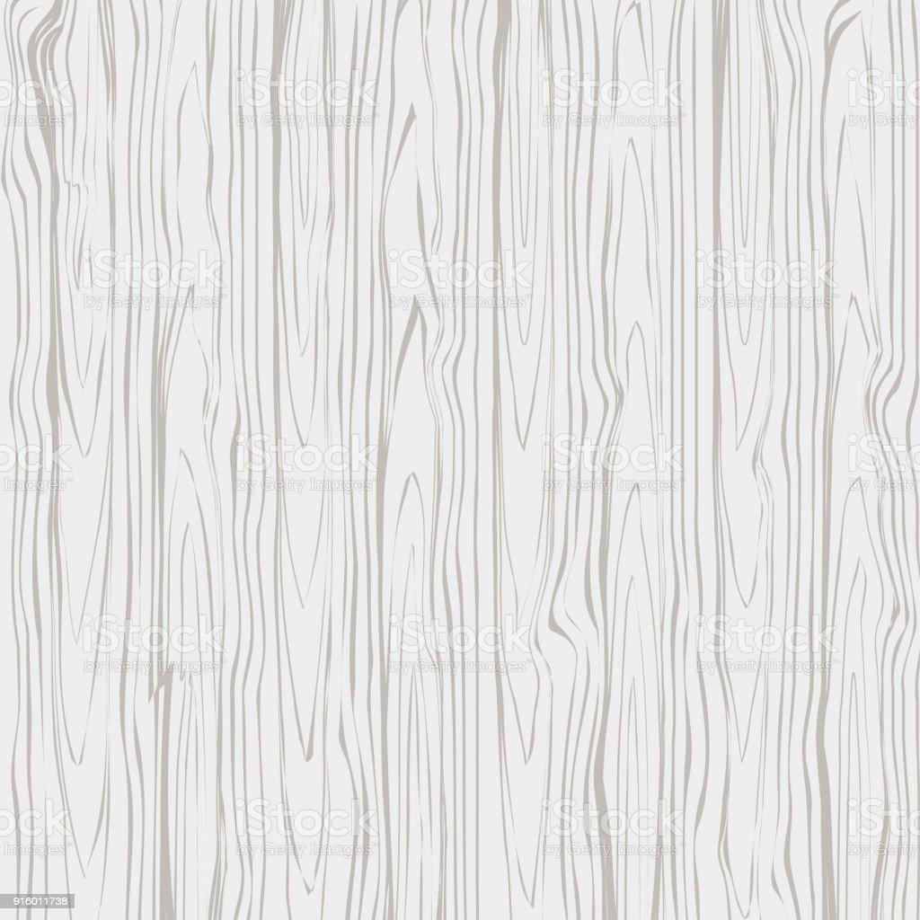 Wood Texture Vector Background Stock Vector Art & More ...