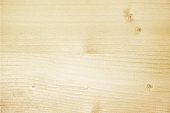 Wood texture, vector Eps10 illustration. Natural Wooden Background