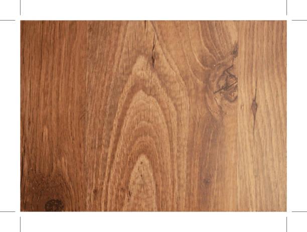 tekstura drewna - drewno tworzywo stock illustrations