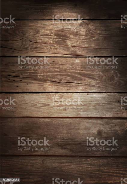 Wood texture vector id505940334?b=1&k=6&m=505940334&s=612x612&h=lued3 vbu rvlf ijbzn1g19iwldeees4axk ivq x4=